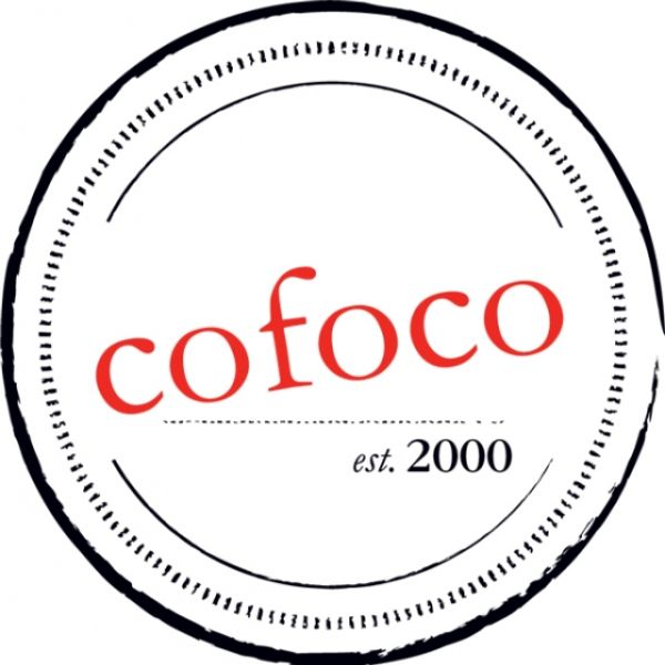 Cofoco - Le Marché